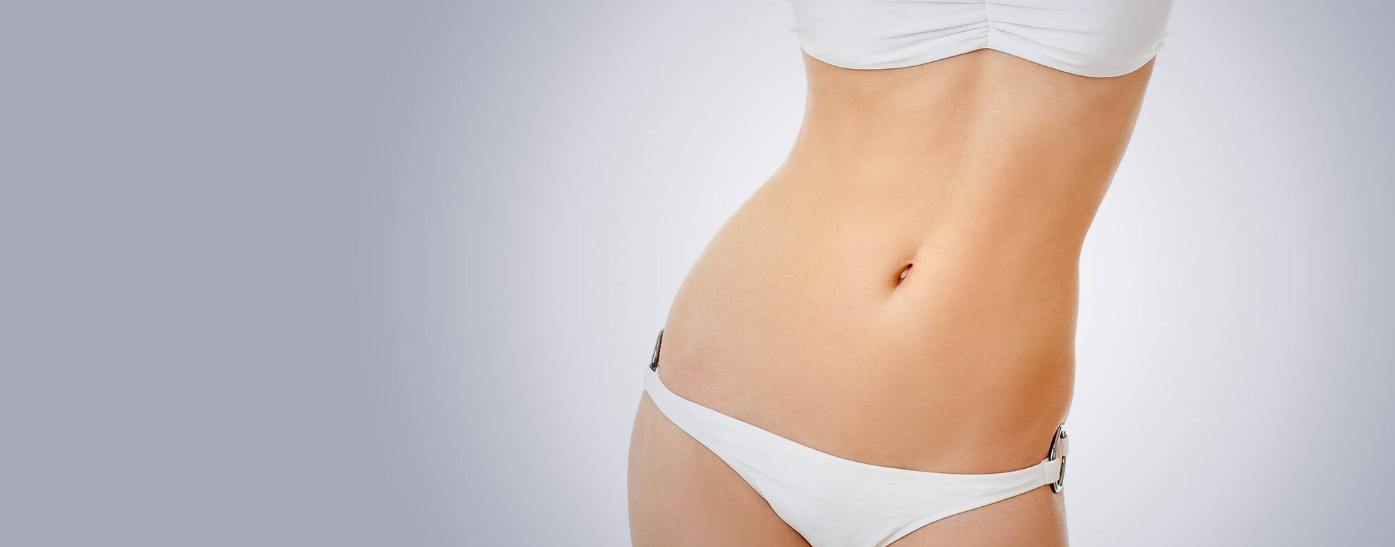 Treat Stubborn Fat and Loose Skin